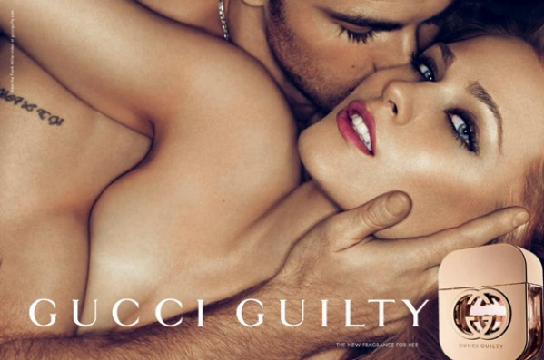 Gucci_Guilty_Her.jpg