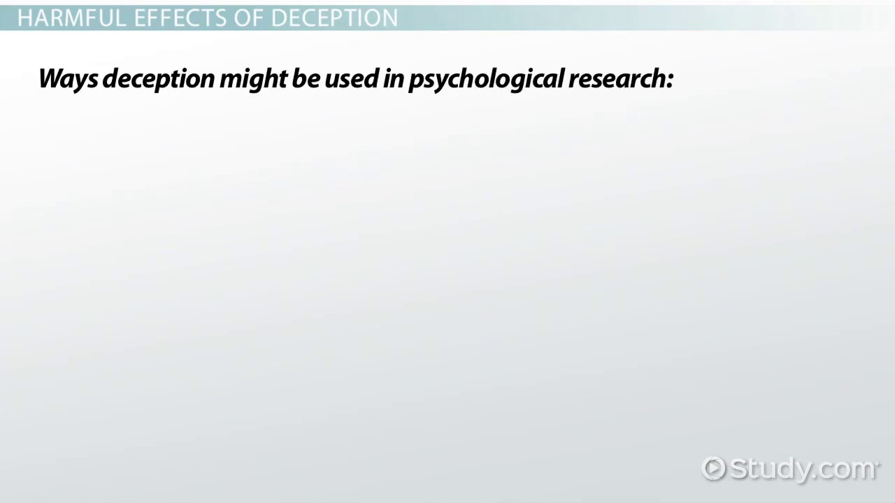psychology career research paper Home » undergraduate program » prep for grad school » careers in research psychology career opportunities in research psychology publishing papers.