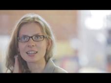 Olimpia i Jonasz – najpiękniejsze 8 minut [Film]