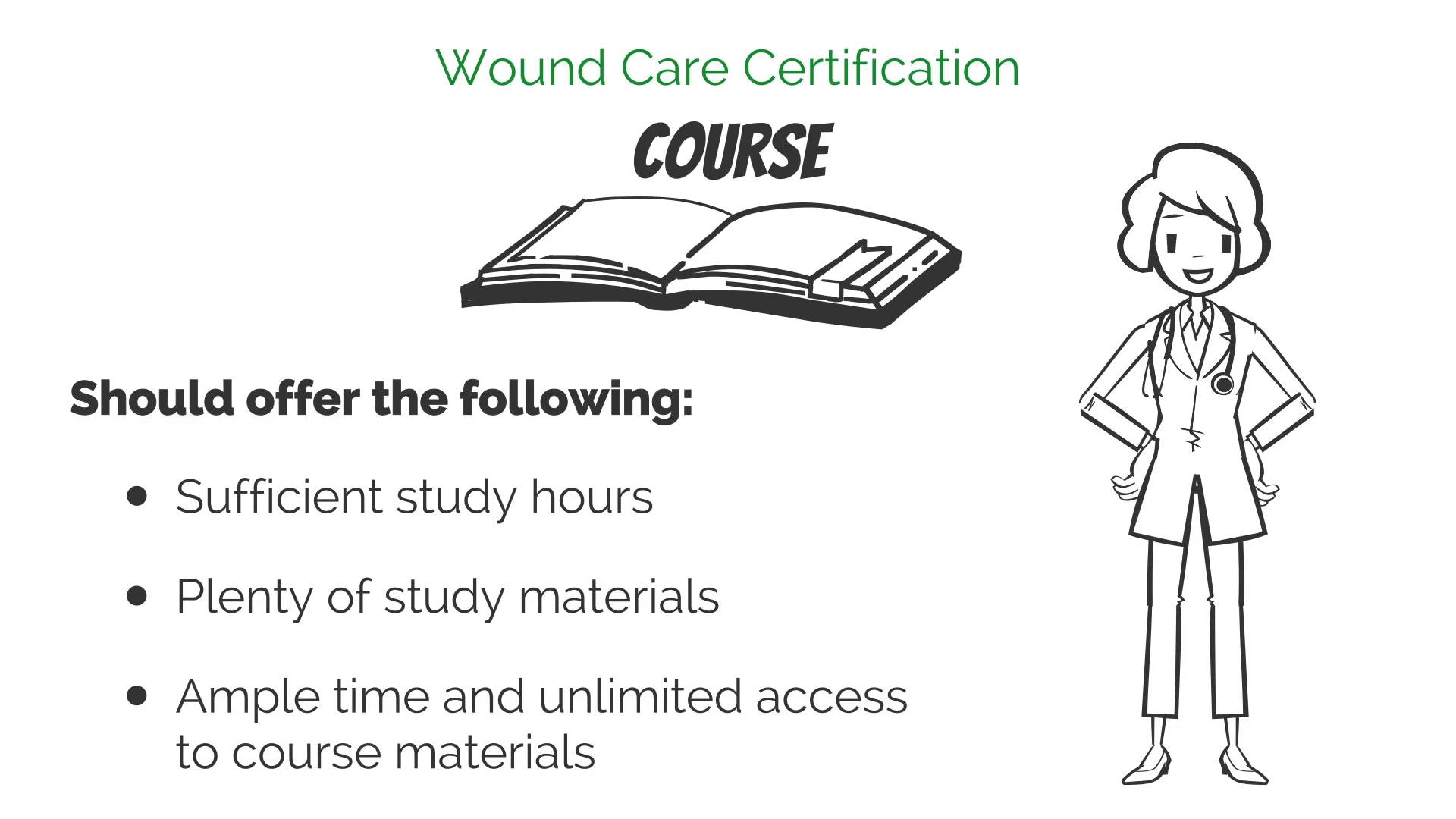 100 study guide for ccma exam best 25 pa ideas on pinterest study guide for ccma exam cna ma wound certification course certified for nursing wound care study guide for ccma exam xflitez Image collections
