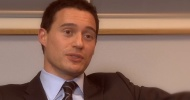 Casewise CEO Alexandre Wentzo Reflects on 2011 & What the Future Holds