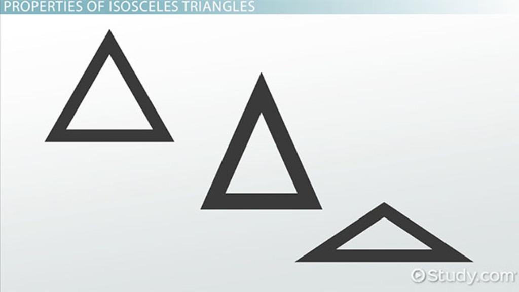 Need help with my geometry homework