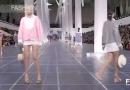 Vestidos de fiesta Chanel 2013