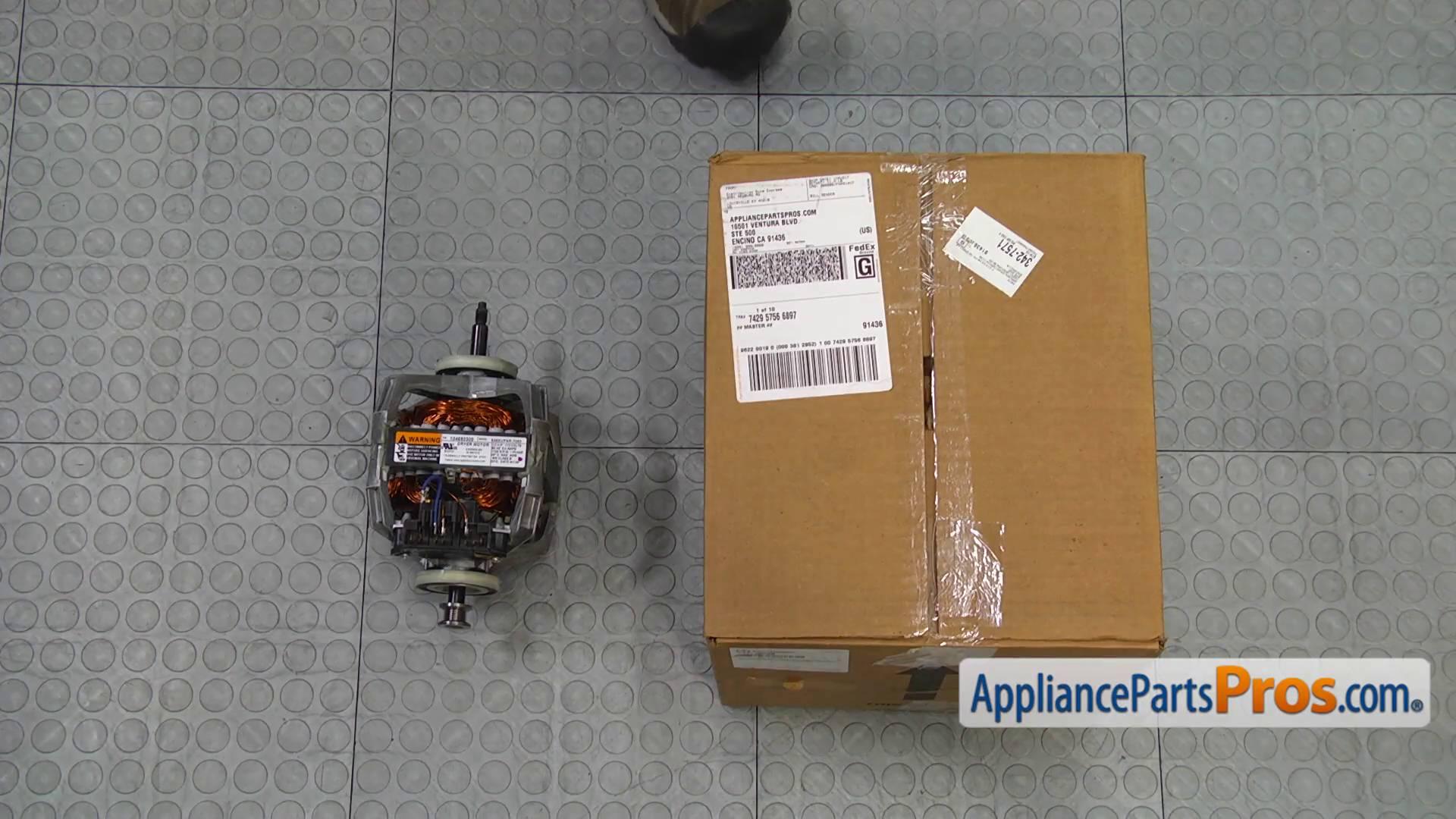 41781102000 Kenmore Elite Dryer Wiring Diagram Wiring
