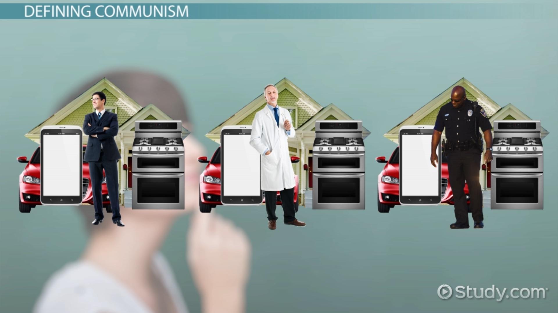 communism definition examples video lesson transcript communism definition examples video lesson transcript com