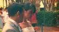 Boda realizada en Quinta Rubelinas, Morelos