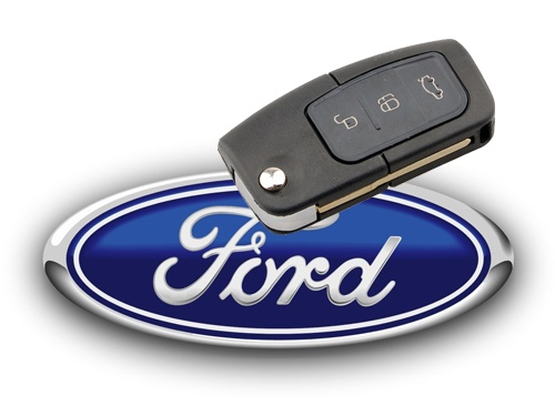 Lost Ford Car Key Replacement Service The Car Key Peoplecarkeypeople