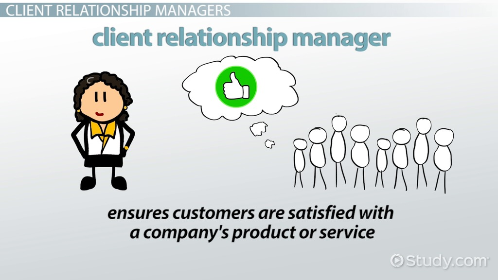 Customer Service Position Cover Letter Cover Letter For Customer