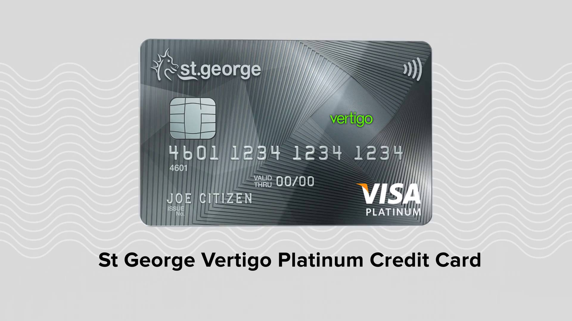 Best Credit Cards | 61 Top Credit Card Offers [February 2017]