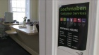 Lochmaben Customer Service facility reopens