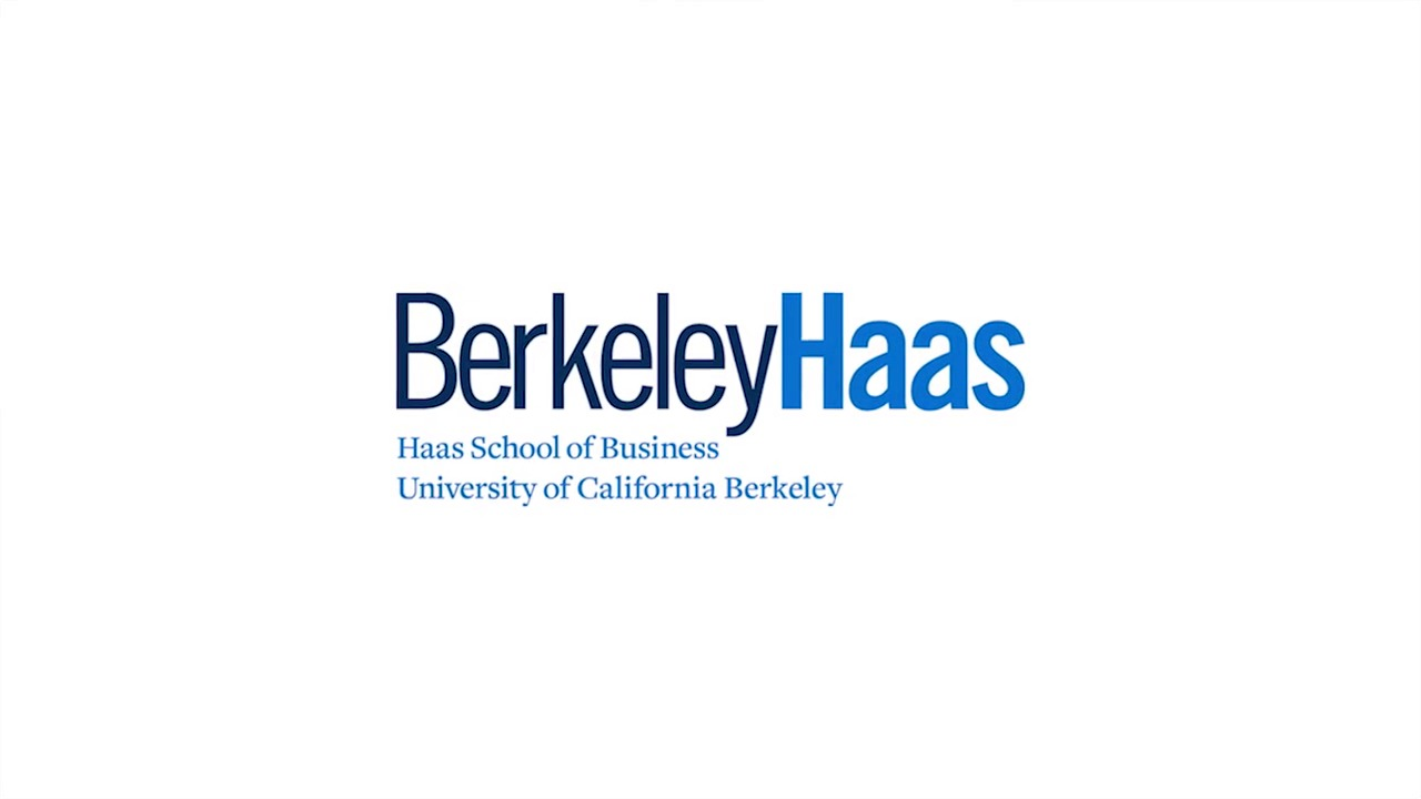 application tips full time mba program berkeley haas