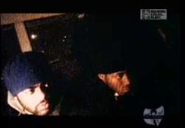 Wu Tang Clan-C.R.E.A.M. thumbnail