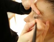Tus ojos jamás habían quedado tan lindos… Descubre cómo maquillarlos con estos pasos efectivos