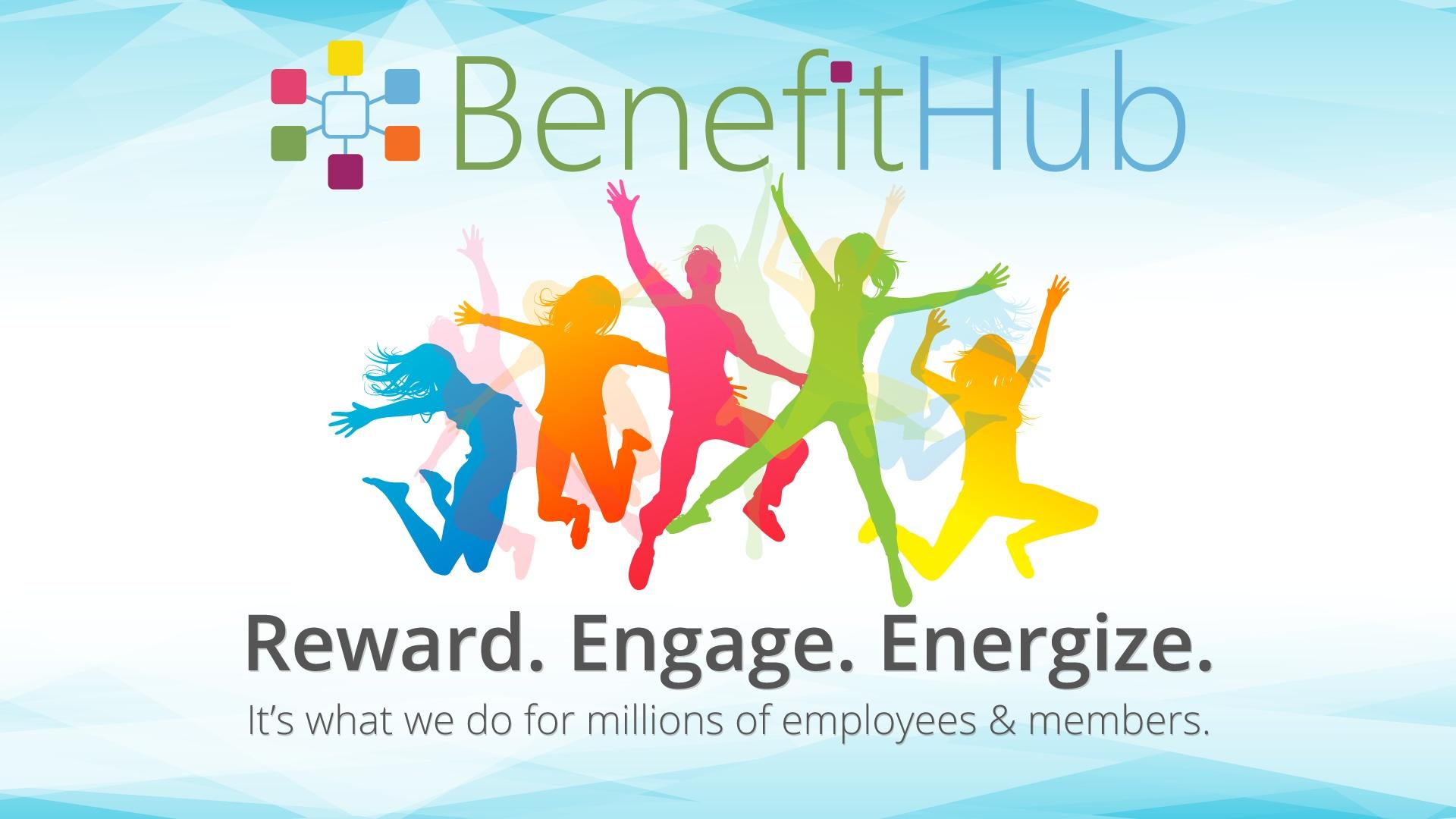 Golden Perks Benefits Hub Cdebfbddeefaebaeaded