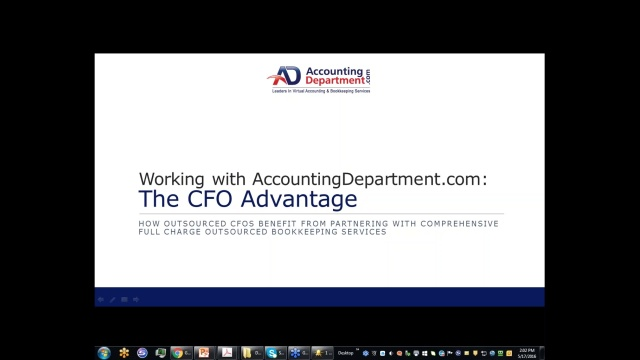 Wistia video thumbnail - 2016-05-17 14.02 Working with AccountingDepartment.com_ The CFO Advantage
