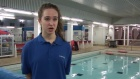Helensburgh Swimming Club Funding