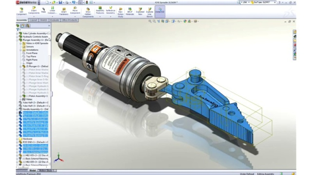 solidworks piping and tubing design  d cad design software, wiring diagram