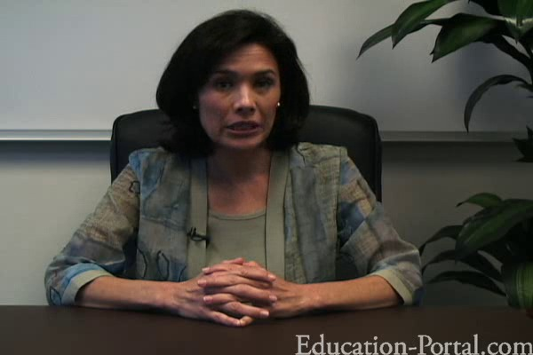 pediatric endocrinologist degree program information - Endocrinologist Job Description