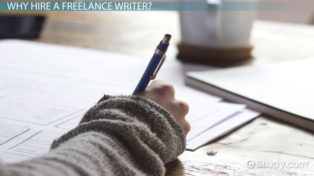 Cheapest essay writing service london