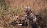 Inside & Out Season 5: Episode 7 - Taggin' Bucks
