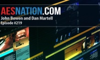 Global Software Solutions Coach Dan Martell Expedites Venture Growth for his Bootstrapped Clients – Episode 219