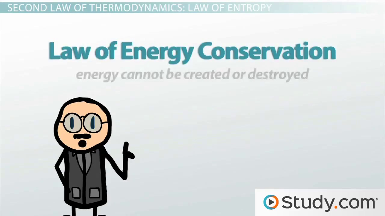 Worksheets Cstephenmurray Law Of Conservation Of Energy Worksheet Answers physics thermodynamics worksheet answers intrepidpath second law of entropy and systems lesson