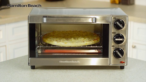 global p inflowcomponent content toaster cancel slice oven inflow res ebay beach s hamilton
