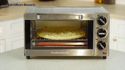 oven hamilton pizza with beach capacity ip slice toaster