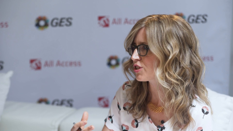 Event Marketer All Access Video Series