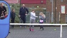 Annan Seaforth Tennis Club Family Fun day