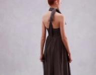 Um vestido apenas para todas as festas? Sim, uma criação genial de Jenny Yoo