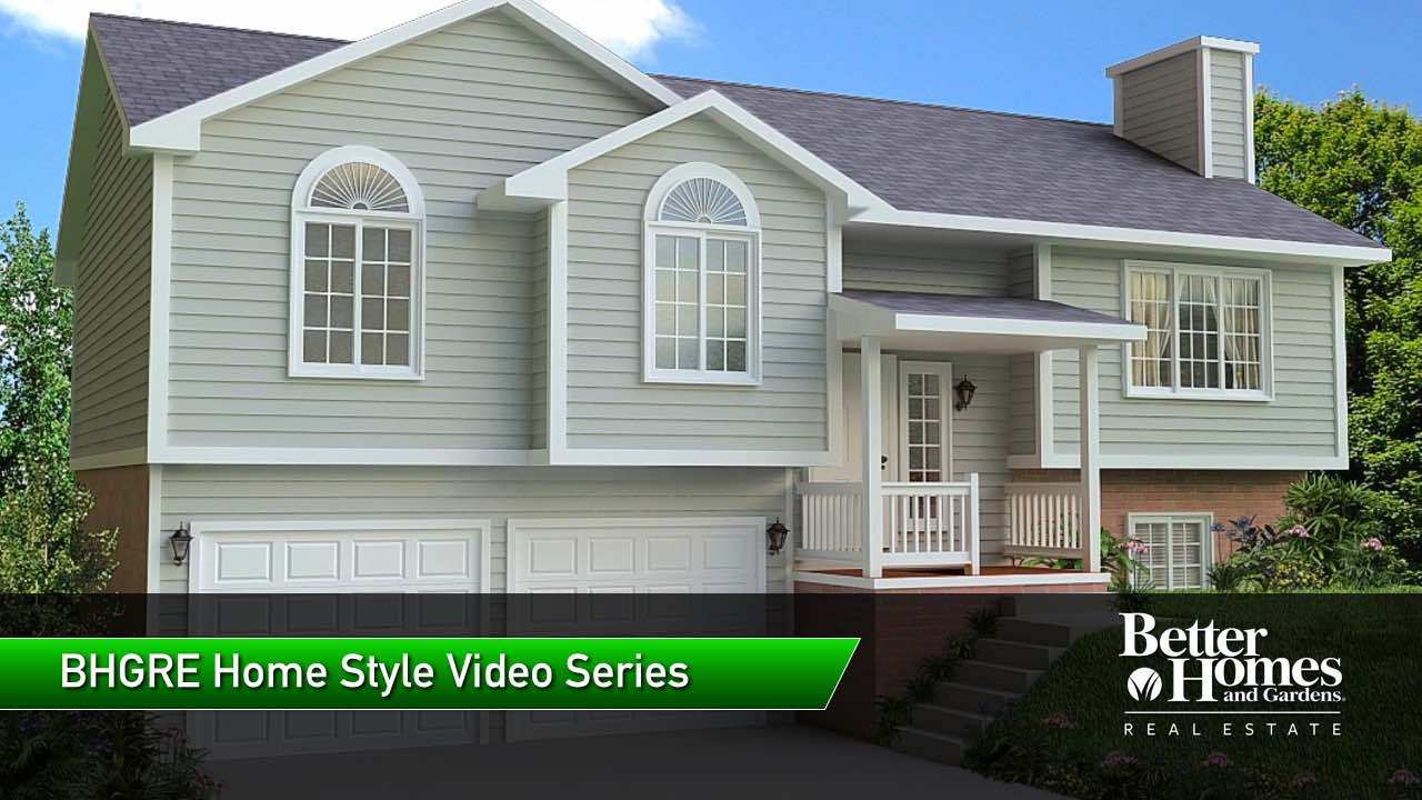 House Siding Styles Amazing Sharp Home Design