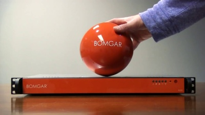 The Bomgar Sphere - The New Shape in Remote Support