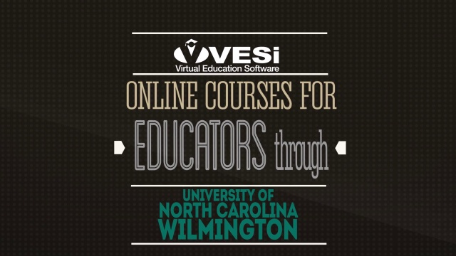 Open North Carolina Cosmetology Online Continuing Education Course Quiz