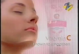 Fair and Lovely Ad thumbnail