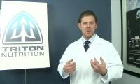 Why Hormones Are Not Enough - Robert Seik, PharmD