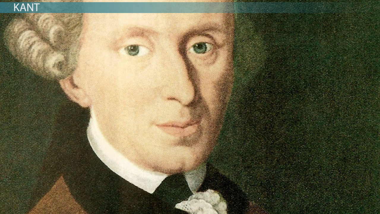 immanuel kant s metaphysics of the self video lesson immanuel kant s metaphysics of the self video lesson transcript com