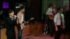 Beatles - Sgt Pepper & With a Little Help