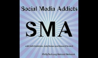 Social Media Addicts Episode 39 - Exploding Kittens
