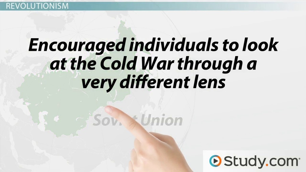 essay on cold war Cold war essay we will write a custom essay sample on there is widespread agreement that the end of the cold war was a triumph for the united states and the west but even several years later, there is little consensus about its meaning and implications for the future.
