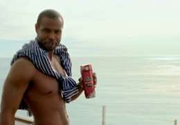 Old Spice - The Man You Could Smell Like thumbnail