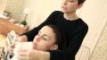 Paso a paso: Todos los cuidados que debes tener de tu piel antes de aplicar el maquillaje