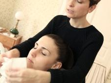 Cuidados básicos para tu piel antes del maquillaje [Video]