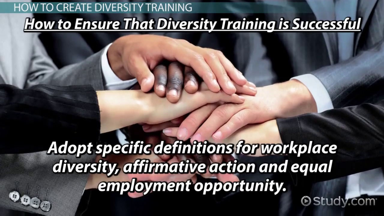 diversity and equality in workplace Business value of equality 1 understand the importance of diversity and inclusion at work among their top 10 economic facts about diversity in the workplace.