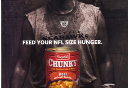 Chunky Soup thumbnail
