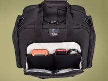 Tenba Roadie II Video Bags