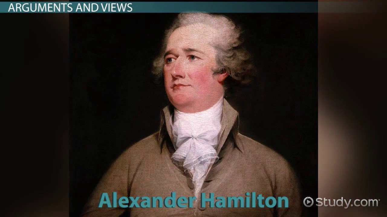 Articles of Confederation: Strengths & Weaknesses - Video & Lesson ...