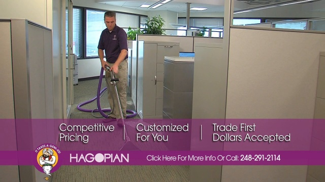 Click Below To See What Our Purple Trucks Can Do For You