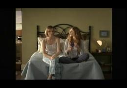 KY-Intense: Lesbian Couple thumbnail