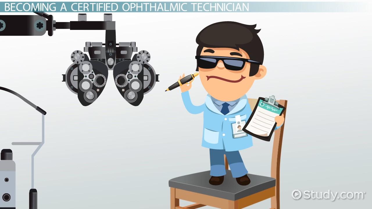 cover letter audio visual technician resume engineer - Ophthalmic Technician Cover Letter